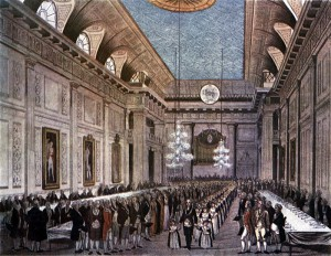 Microcosm_of_London_Plate_038_-_Freemasons'_Hall_(tone)