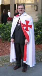 800px-Templar_induction_2009_3