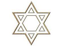 Frimumureriets symboler